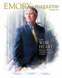 Fellows   Radcliffe Institute for Advanced Study at Harvard University Johnny Temple is the publisher and editor in chief of Akashic Books  an  award winning Brooklyn based independent company  He won the      Ellery  Queen Award