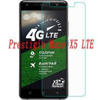 <b>Prestigio</b> Phone Canada | Best Selling <b>Prestigio</b> Phone from Top ...