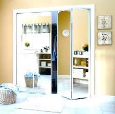 96 inch closet doors amazing inch closet doors ed 48 x 96 sliding closet doors h6438