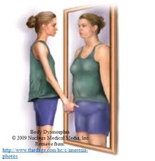media and eating disorders applied social psychology influenced b body dysmorphia jpg
