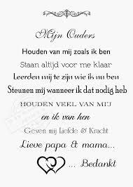 Lieve Mama Gefeliciteerd Afbeelding Dz By Uitgeverij De Bode Issuu