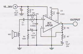 dynamic microphone diagram microphones schematics wiring diagrams dynamic microphone diagram microphone circuit schematic wiring dynamic mic preamplifier circuit dynamic microphone diagram microphone circuit