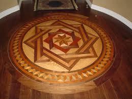 hardwood floor design patterns. Floor \u0026 Wall Finishes Hardwood Design Patterns N