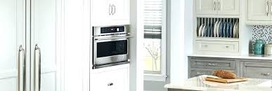 ge monogram wall oven monogram french door oven built in wall ovens ge monogram wall oven