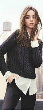 20+ Aaron Cable ideas | sweaters, knitwear, fashion