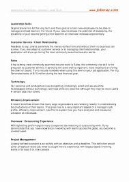Personal Resume Classy Personal Resume Simple Resume Examples For Jobs