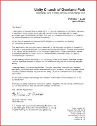 donation reciept letter 501c form donation receipt template practical c 3 donation receipt