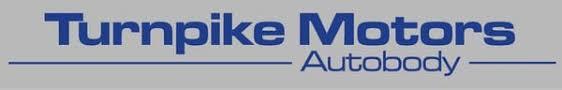 turnpike motors auto body 2550 berlin tpke newington ct auto repair mapquest
