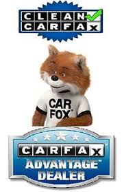 Image result for clean carfax