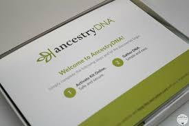 ancestry dna 03