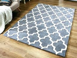 wayfair outdoor rugs com rugs back to the rugs secrets that no one else knows about