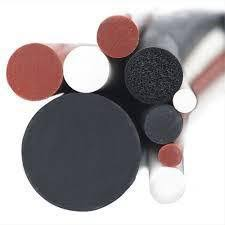 Extruded O Ring Cords Isg Rubber Products