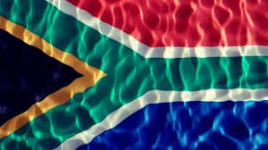 Image result for fintech and south africa
