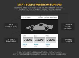 build a free website online free website builder create a free ecommerce website blipteam