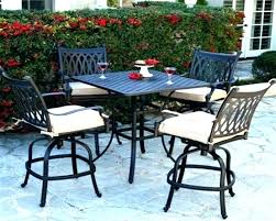 small outdoor dining set small outdoor table set outdoor table clearance small outdoor dining set small