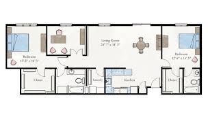 2 bedroom flats plans. floor plan 2 bedroom flats plans i