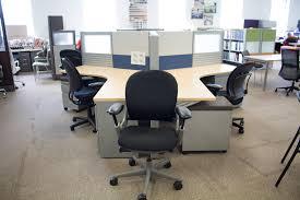 denver office furniture showroom. Explore Our Showroom Denver Office Furniture