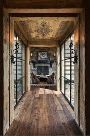 rustic mountain home designs. Rustic Mountain Home Designs Unique Best 25 Homes Ideas On Pinterest Houses Log R
