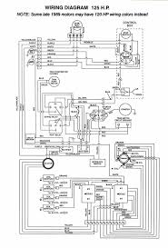 1986 bayliner capri wiring diagram and schematic for webtor me within random 2 bayliner capri wiring diagram 694x1024 1986 bayliner capri wiring diagram and schematic for webtor me on bayliner capri wiring diagram