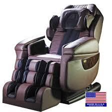 massage chair reviews. chocolate - luraco irobotics 7 massage chair reviews e