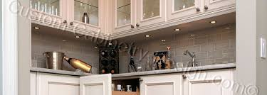best kitchen under cabinet lighting. custom kitchen under cabinets lighting design best cabinet