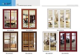 sliding window design philippines sliding window design philippines philippines and design