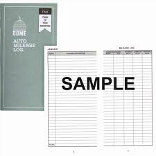 business mileage tracker mileage tracker spreadsheet lovely mileage spreadsheet template