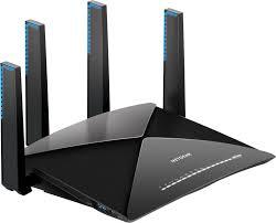 ac5400. netgear r9000100eus ad7200 nighthawk x10 smart wifi router ac5400