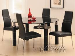 6 seater dining table glass top 236 best dining tables images on