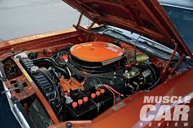 1970-dodge-challenger-rt-red-earth-hemi-425hp-hemi-v-8-engine-bay ...
