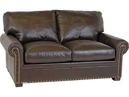 Harley Davidson Furniture