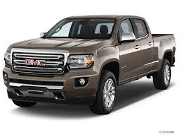 2018 gmc price. simple 2018 2018 gmc canyon on gmc price
