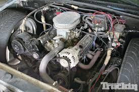98 Chevy Engine - Dolgular.com