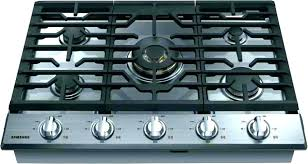 ge profile glass cooktop profile glass gas on lg intended for stylish household 5 burner with ge profile glass cooktop