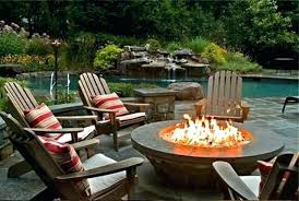 outdoor patio ideas with firepit outdoor furniture with fire pit nice looking patio furniture sets with