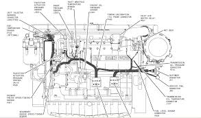 cat c13 wiring diagram cat wiring diagrams original v mpbl 1 px 1 cat c wiring diagram