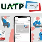 Check spelling or type a new query. Uatp Partners With Conferma Pay On Virtual Card
