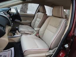 honda city custom leather seat covers for honda city with an exacting original equipment fitment to see more details