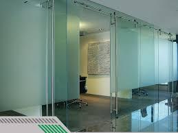 frameless glass doors g tech