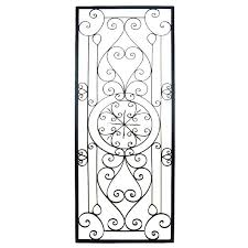 wrought iron wall art medium size of iron decorative wall panels for awesome exterior wall art wrought iron wall art  on wrought iron wall art canada with wrought iron wall art framed iron wall art and wood wall art wrought