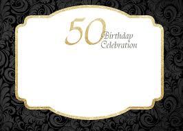 Party Invitation Samples Jungle Theme Birthday Invitations Free