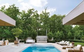 luxury home swimming pools. Fine Home Luxury Homes The Most Beautiful Swimming Pools Nashville Luxury Homes  Homes Throughout Home Swimming Pools U