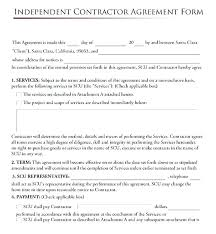 Contract Cancellation Agreement Template Construction Contract