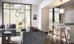 stylish lighting living. Cool Living Room Lights Dining Combo With Contemporary  Chandelier Design Lighting . Stylish