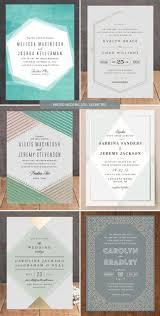 Best 25 Wedding Graphics Ideas On Pinterest Wedding Invitations
