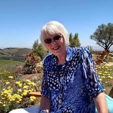 Cheryl Birch - Address, Phone Number, Public Records | Radaris