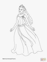Coloring Pages Ballet Coloring Pages October 2018 Ballet Coloring
