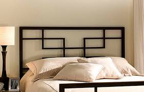 types of headboards. Brilliant Types Metal Headboards On Types Of D