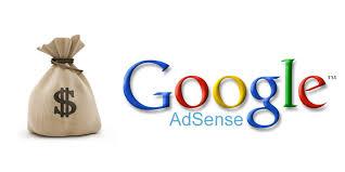 Diterima Google Adsense Full Approve Bagian II
