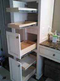 Modern Bathroom Storage Cabinet Bathroom Bathroom Shelving Storage Ideas Modern Bathroom Storage